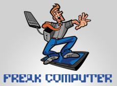 Freak Computer