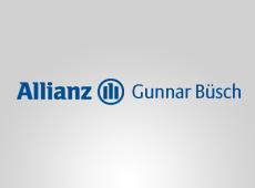 Allianz Gunnar Büsch