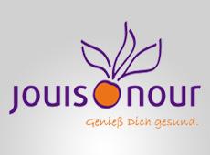 Jouis Nour