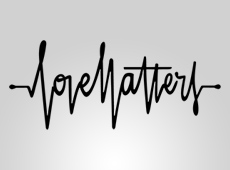 Love Matters Recordings