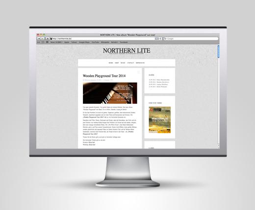 northernlite_01