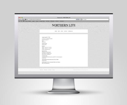 northernlite_02