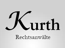 Kurth Rechtsanwälte