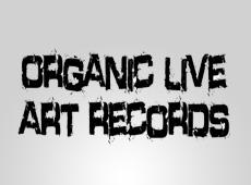 O.L.A. Records