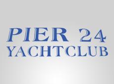 Hafenbar Pier24