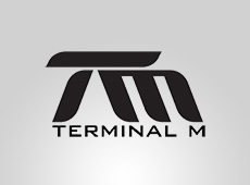Terminal M Records