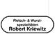 Robert_Kriewitz